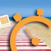 Offerta prenota prima e risparmia sulla tua vacanza estiva in Riviera!