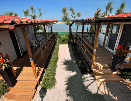campingcalypso it 1-it-304208-occasione-last-second-in-residence-e-bungalow-sul-mare-nelle-marche 007