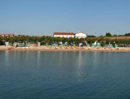 campingcalypso it 1-it-304208-occasione-last-second-in-residence-e-bungalow-sul-mare-nelle-marche 009