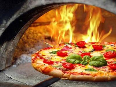 campingcalypso it ristorante-cupra-marittima 012