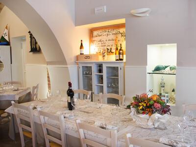 campingcalypso it ristorante-cupra-marittima 013
