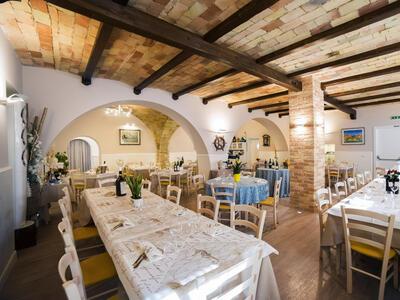 campingcalypso it ristorante-cupra-marittima 011