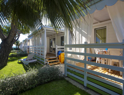 campingcalypso it 1-it-304208-occasione-last-second-in-residence-e-bungalow-sul-mare-nelle-marche 005