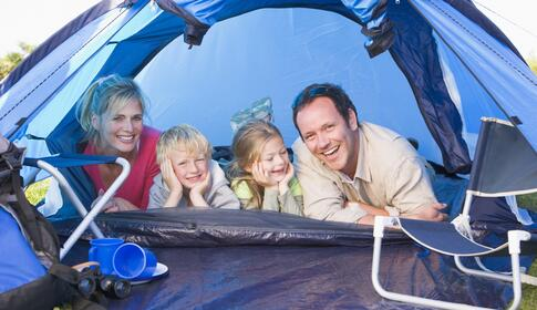 campingcesenatico fr 1-fr-286506-offre-basse-saison-seniors-65-ans-au-camping-a-cesenatico 023
