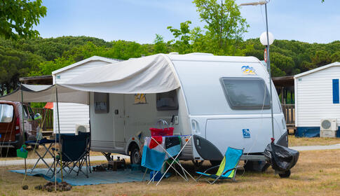 campingcesenatico en 1-en-296567-pentecost-all-inclusive-offer-at-camping-cesenatico-italy 024