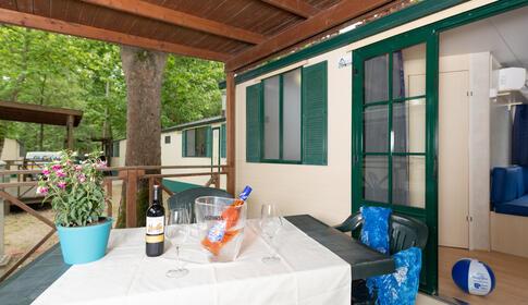 campingcesenatico it home 022