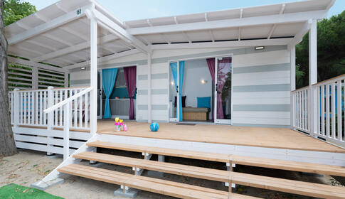 campingcesenatico en 1-en-243686-offer-june-last-minute-in-camping-cesenatico-with-animation-pool-and-children-stay-free 026