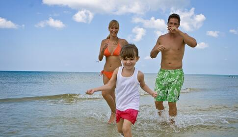 campingcesenatico en 1-en-265343-offer-spring-families-cesenatico-campsite-children-stay-free 023