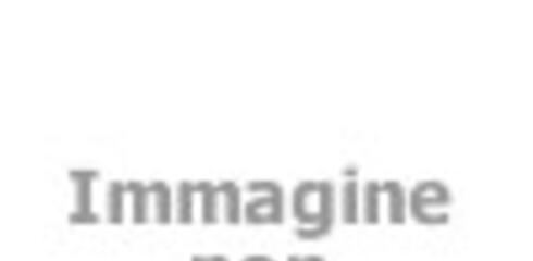 Offerta Agosto per Famiglie Cesenatico in campeggio con case mobili e spiaggia inclusa