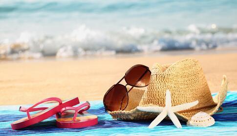 campingcesenatico en deals-camping-bungalow-sea-romagna 016