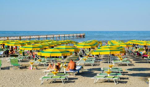 campingcesenatico en 1-en-265343-offer-spring-families-cesenatico-campsite-children-stay-free 026