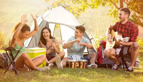 campingcesenatico de 1-de-246141-angebot-stellplatz-urlaub-fruehling-campingplatz-cesenatico 024
