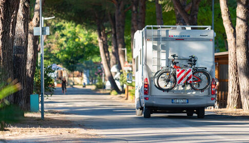 campingcesenatico en deals-camping-bungalow-sea-romagna 013