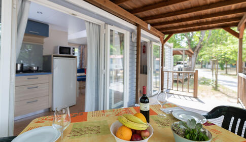 campingcesenatico en 1-en-48559-special-offer-early-august-in-mobile-home-or-cottage-campsite-cesenatico-with-pool 024