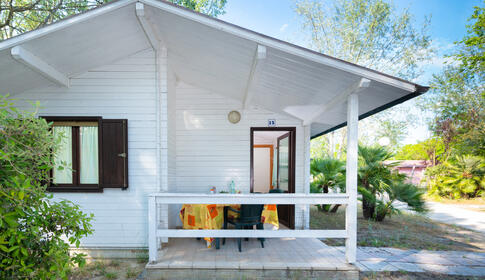 campingcesenatico fr vacances-en-toute-securite 018