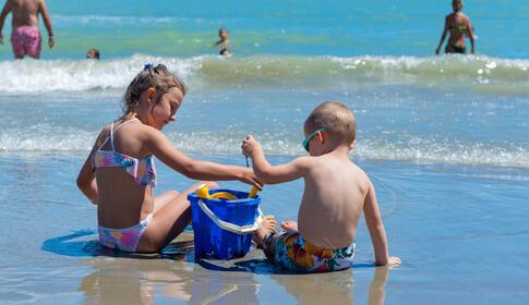 campingcesenatico en deals-camping-bungalow-sea-romagna 014