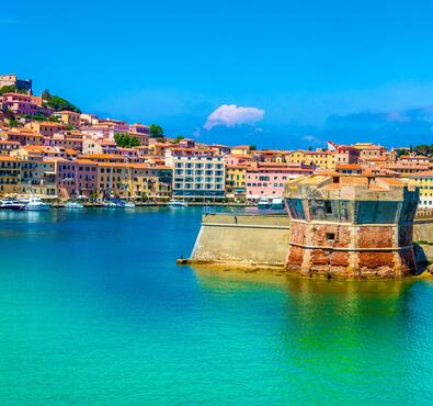 rosselbalepalme en 1-en-267020-april-may-holidays-in-the-elba-island-with-ferry-included 045