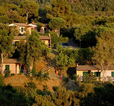 rosselbalepalme en 1-en-305301-special-offer-weekend-in-camping-village-on-the-island-of-elba 043