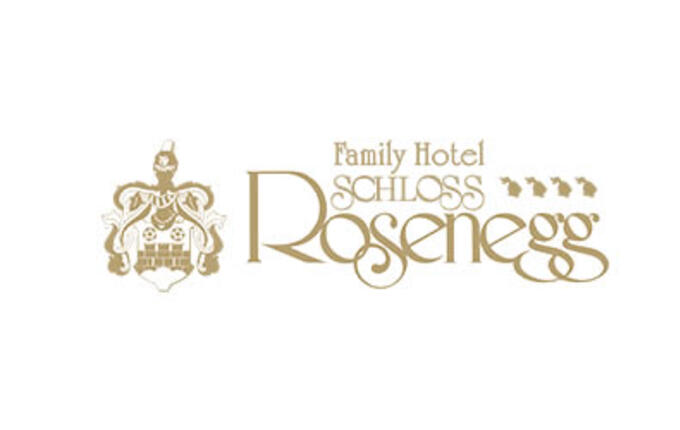 schlosshotel-rosenegg en associated-resort 006