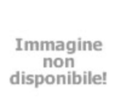 villaggiobarricata de 1-de-298563-angebot-vom-campingplatz-im-po-delta-park 021