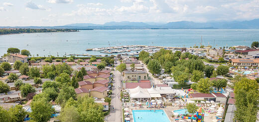 campingbutterfly nl 1-ned-309895-discover-lake-garda-by-bicycle 001