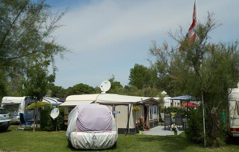 campinglido de 3-de-246126-seawell-beauty-spa-capalonga 011