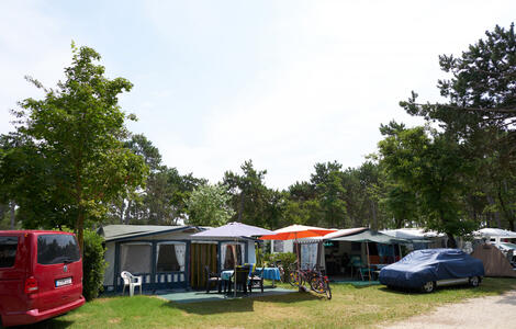 campinglido it 1-it-304370-offerta-weekend-a-bibione-in-casa-mobile-o-glamping 013