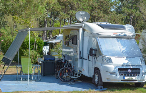 campinglido en 1-en-264991-may-holidays-in-mobilhome-at-bibione-based-camping-with-pool 005