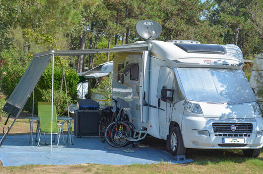 campinglido en list-offers-camping-lido-bibione 001