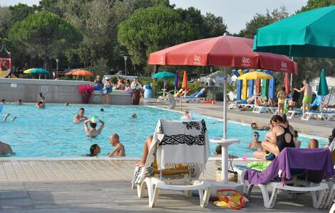 campinglido it 1-it-304370-offerta-weekend-a-bibione-in-casa-mobile-o-glamping 015