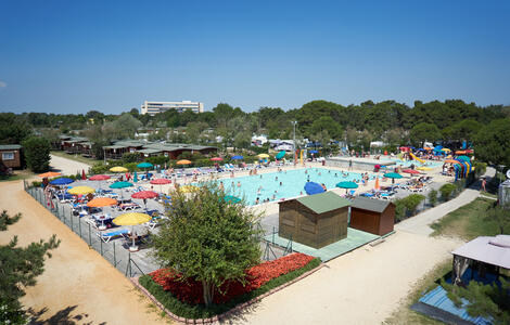 campinglido it 1-it-304370-offerta-weekend-a-bibione-in-casa-mobile-o-glamping 017