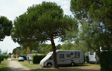 campinglido it 1-it-304370-offerta-weekend-a-bibione-in-casa-mobile-o-glamping 007