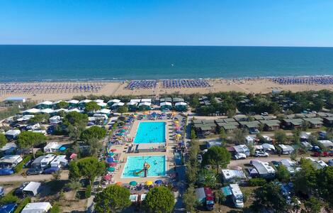 campinglido it 1-it-304370-offerta-weekend-a-bibione-in-casa-mobile-o-glamping 011