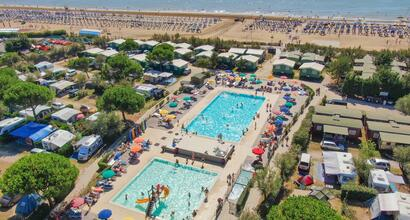campinglido it 1-it-304370-offerta-weekend-a-bibione-in-casa-mobile-o-glamping 025