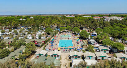 campinglido it 1-it-304370-offerta-weekend-a-bibione-in-casa-mobile-o-glamping 021