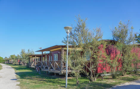 campinglido en 1-en-251926-beach-volley-marathon-weekend-from-euro-6000 009