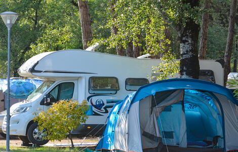 campinglido it 1-it-304370-offerta-weekend-a-bibione-in-casa-mobile-o-glamping 019