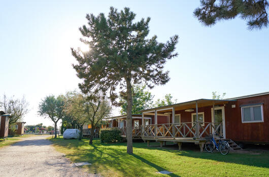 Offerte camping Bibione: last minute campeggio a Bibione per vacanze ...
