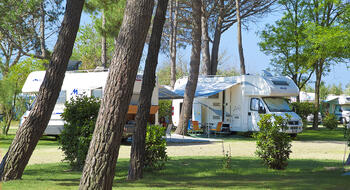 iltridente en 1-en-249493-may-holidays-at-a-mobilehome-in-bibione 009