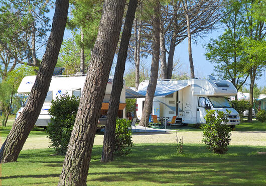iltridente da liste-over-tilbud-pa-campingplads 022