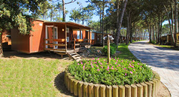 iltridente en 3-en-275740-news-at-camping-residence-il-tridente-never-go-on-holiday 007