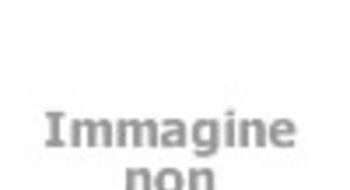 iltridente de 1-de-258759-augusturlaub-im-mobilheim-in-bibione-im-camping-village-mit-pool 007