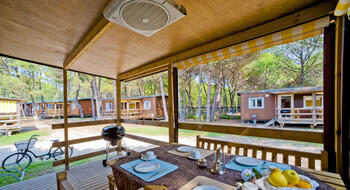 iltridente en 3-en-275740-news-at-camping-residence-il-tridente-never-go-on-holiday 006