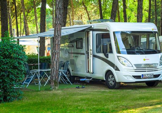 iltridente da liste-over-tilbud-pa-campingplads 020