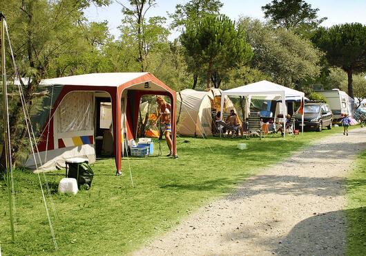iltridente da liste-over-tilbud-pa-campingplads 021