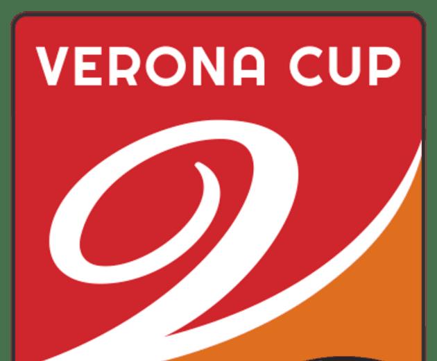 VERONA CUP 2021