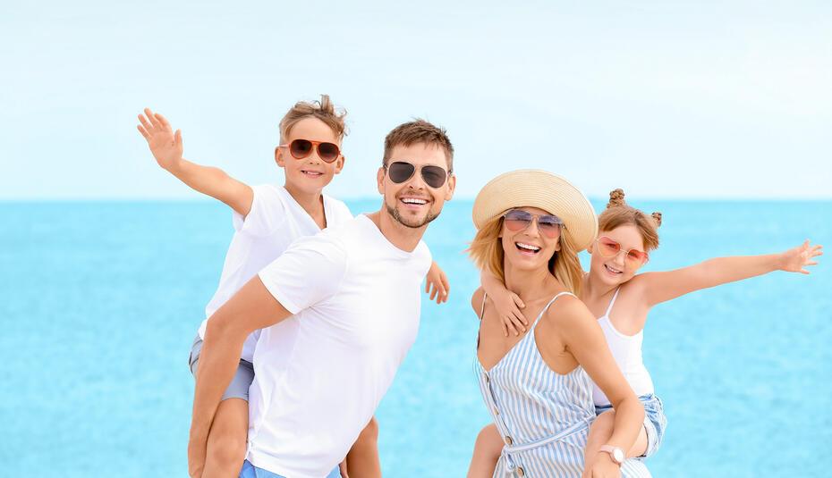 villaggiolemimose it 1-it-301104-soggiorno-smart-all-inclusive-ideale-per-coppie-in-villaggio-a-porto-sant-elpidio 057