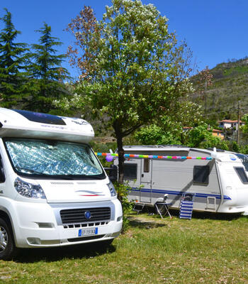 campinginliguria en old-harbour-genova 014