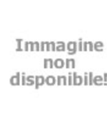 campinginliguria fr cote-des-fleurs-Cervo-Ventimiglia 015