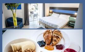 hoteloceanomare en 1-en-57492-full-board-package 008